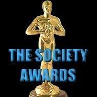 Indie Film Society, Inc.