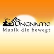 Ongnamo Versand