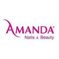 Amanda Nails