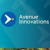 Avenue Innovations