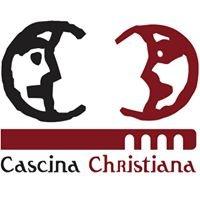 CASCINA CHRISTIANA - Farmhouse and B&B