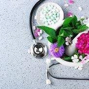 Nayal - Natural Health