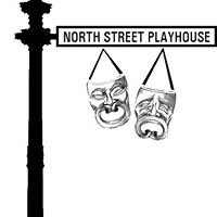 The North Street Playhouse, Inc.