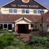 The Tappers Harker Long Eaton