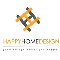CHAN + DEE's Happy Home Design