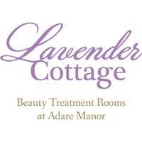 Lavender Cottage at Adare Manor