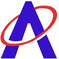 Aptel Office Care Pvt. Ltd.