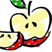 Appleseed Academy