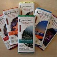 Renaissance & Klahhane Bistro