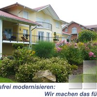 Mitterbauer GmbH