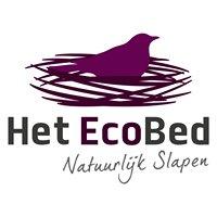 Het Ecobed