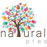 Natural Start Preschool