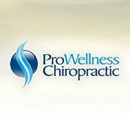 ProWellness Chiropractic