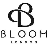 Bloom London