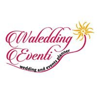 Waledding Eventi