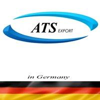 ATS Export - Restposten & Großhandel