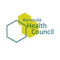 Bermuda Health Council