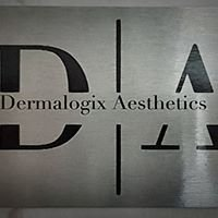 Dermalogix Aesthetics