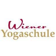 Wiener Yogaschule