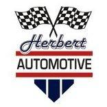 Herbert Automotive