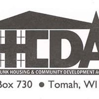 Ho-Chunk Housing and Community Development Agency