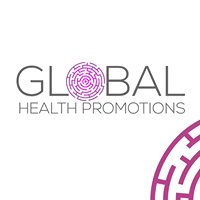 Global Health Promotions