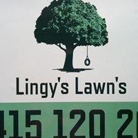 Lingy's Lawns