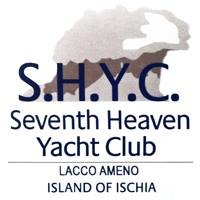 Seventh Heaven Yacht Club Lacco Ameno