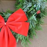 Rex Christmas Tree Farm