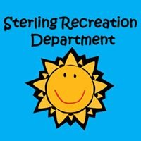 Sterling Recreation Department