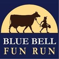 BlueBellFunRun
