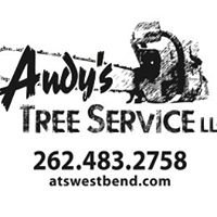 Andy's Tree Service LLC.