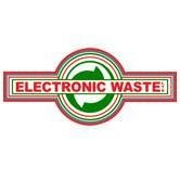 Electronic Waste Limited