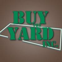 Buy The Yard, Inc.