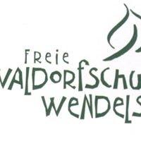Waldorfschule Wendelstein