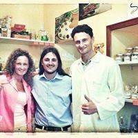 Seminutro Dott. Capuano Gennaro