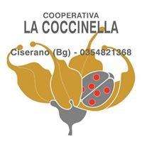 Cooperativa la Coccinella - Prodotti Biologici