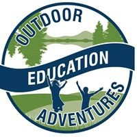 Outdoor Education Adventures, LLC