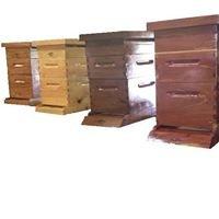 Johnny's Honey Bee Farm & Supplies