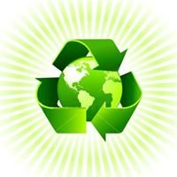 G&G Waste Recycling Limited