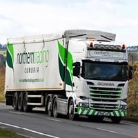 Northern Trading Cumbria Limited