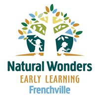 Natural Wonders Early Learning - Frenchville