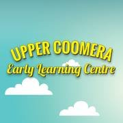 Sparrow Early Learning Upper Coomera