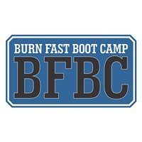 Burn Fast Boot Camp