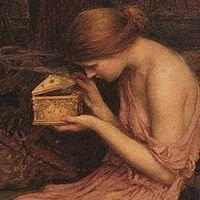 Erboristeria Il Vaso di Pandora