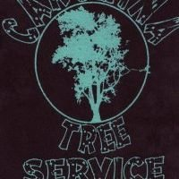 Carolina Tree Service Of Bessemer City