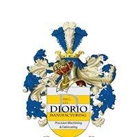 DiOrio Mfg. Company