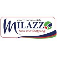 Centro Commerciale Milazzo