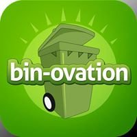 Bin-Ovation Limited