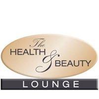 Health and Beauty Lounge